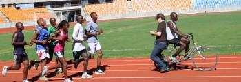 LiiKe ja Nokia kehittämässä liikunnan opetusta mobiiliaplikaation avulla
