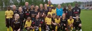 FC Vito Malaika Ruangwa Stadi Cupissa