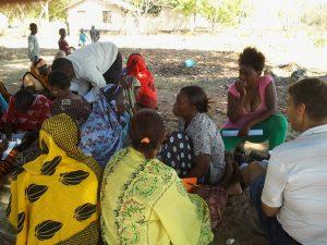 dating naiset Dar es SalaamUK koukku ilmaiseksi