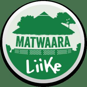 Matwaara Hopea