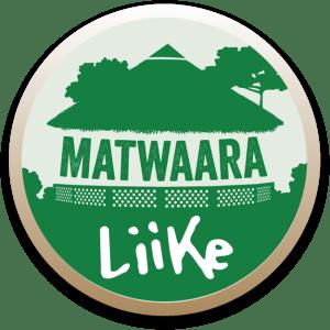 Matwaara Pronssi