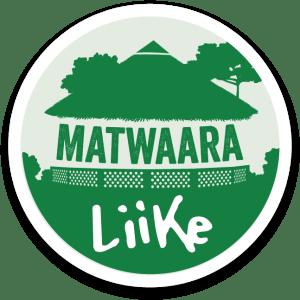 Matwaara LiiKe